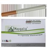 La cigarette electroniques pour tous advertising_custom1