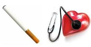 Ne pas abuser des cigarettes électroniques cig